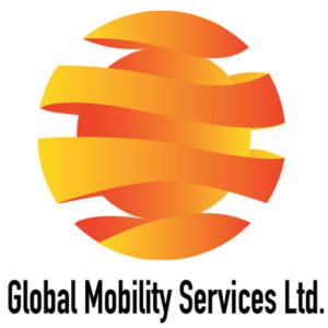 Global Mobility Services Ltd.
