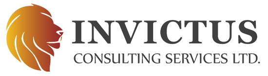 Invictus Consulting Services