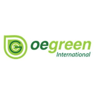 OEGREEN International