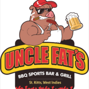 Uncle Fat's BBQ Sports Bar & Grill